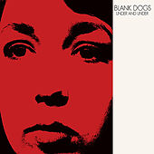 Play & Download Under and Under by Blank Dogs | Napster
