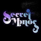 Play & Download Secret Monog by Cex | Napster