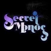 Secret Monog by Cex