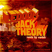 Jack Theory by LeDoom