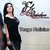 Tengo Noticias by Ely Quintero