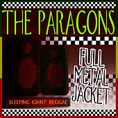 Play & Download Full Metal Jacket by The Paragons | Napster