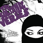 Play & Download The Sultanic Verses by Mark Sultan | Napster
