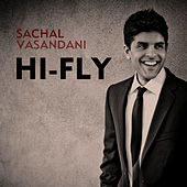 Play & Download Hi-Fly by Sachal Vasandani | Napster