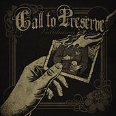Validation - EP by Call To Preserve