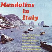 Play & Download Mandolins in Italy by Das Orchester Claudius Alzner | Napster