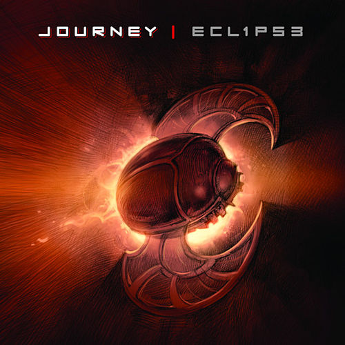 Play & Download Eclipse by Journey | Napster