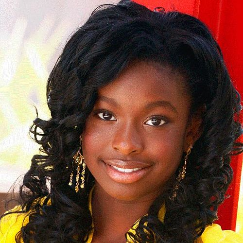 Play & Download Stand Up - Single by Coco Jones | Napster