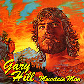 Mountain Man by Gary Hill