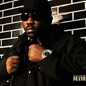 Play & Download B Boy - Single by Beanie Sigel | Napster