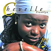Play & Download Joy by Chevelle Franklyn | Napster