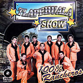 Play & Download 100% Rancheros by Tlapehuala Show | Napster
