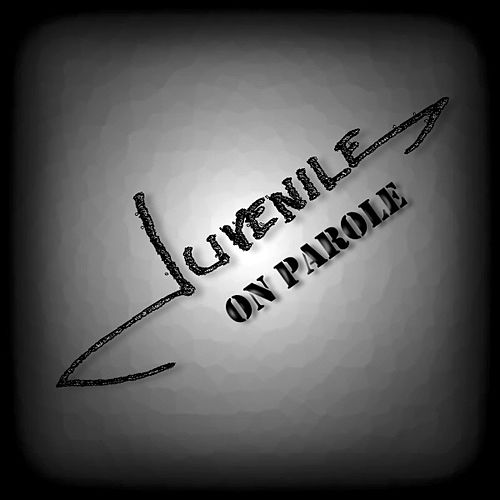 Play & Download On Parole by Juvenile | Napster