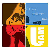Play & Download The Best Of U by uNaM | Napster