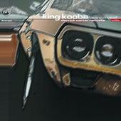 Play & Download Fooling Myself Derrick Carter Remixes by King Kooba | Napster