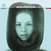 Play & Download Lovely by Soulstice | Napster