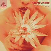 Play & Download Hey You by Mark Grant | Napster