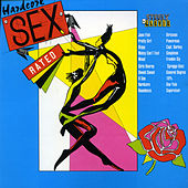 Hardcore Sex Rated von Various Artists