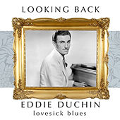 Play & Download Looking Back: The Original Piano Man by Eddy Duchin | Napster