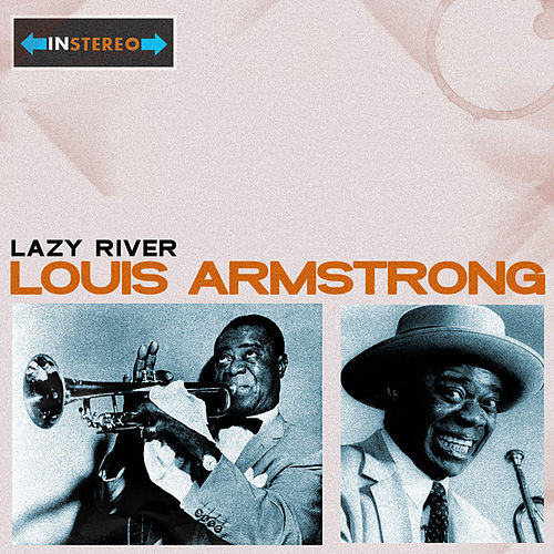 Lazy River by Lionel Hampton
