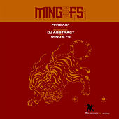 Play & Download Freak Remixes Part 2 by Ming & FS | Napster