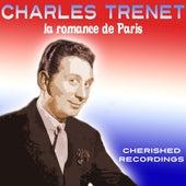 Play & Download La Romance De Paris by Charles Trenet | Napster
