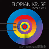 Play & Download Love Hurts by Florian Kruse | Napster