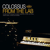 From The Lab by Colossus