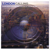 Play & Download London Calling by Various Artists | Napster