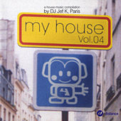 Play & Download My House Vol. 04 by Various Artists | Napster
