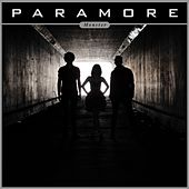 Play & Download Monster by Paramore | Napster