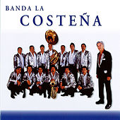 Play & Download Son Tus Perjumenes Mujer by Banda La Costena | Napster