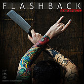X/FlashBack Sampler Vol.1. by Various Artists