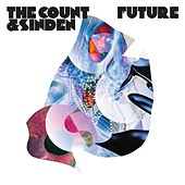Future by The Count And Sinden