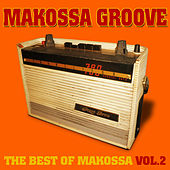 Play & Download Makossa Groove Vol.2 by Various Artists | Napster