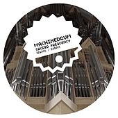 Play & Download Sacred Frequency by Machinedrum | Napster