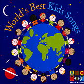Play & Download World's Best Kids Songs by Juice Music | Napster
