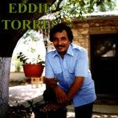 Mas Popurri by Eddie