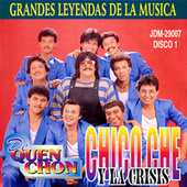 Play & Download De Quen Chon by Chico Che | Napster