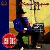 Play & Download Exitos Mil Gracias by Michael Salgado | Napster