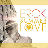 Summer Love by Erok