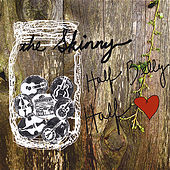 Play & Download Half Belly, Half Heart by Skinny | Napster