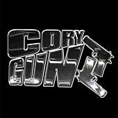 Play & Download Colder - Single by Cory Gunz | Napster
