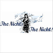Play & Download The Nicht's the Nicht! by City of Prague Philharmonic | Napster