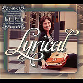 Play & Download Lyrical by Jo Ann Smith | Napster