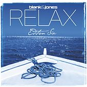Relax Edition Six by Blank & Jones