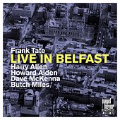 Live In Belfast (Extended) by Various Artists