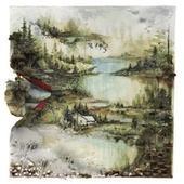 Play & Download Bon Iver by Bon Iver | Napster