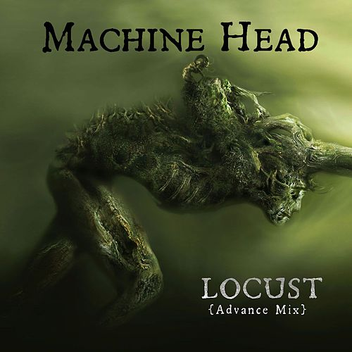 Play & Download Locust by Machine Head | Napster