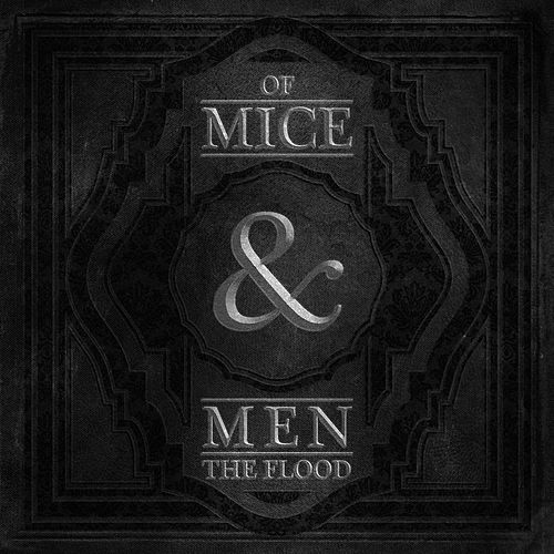 Play & Download The Flood by Of Mice and Men | Napster